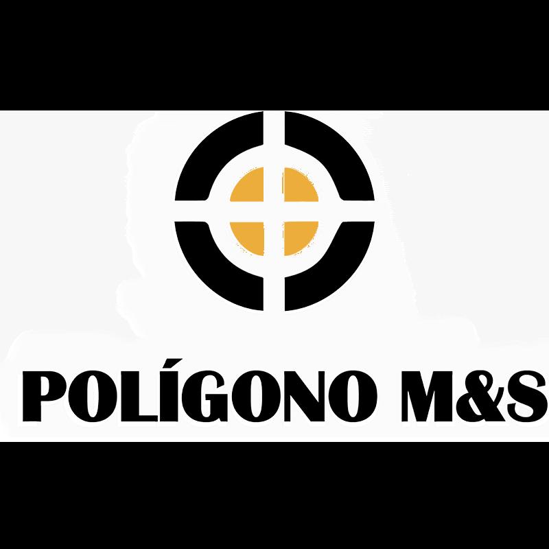 Polígono de tiro M&S